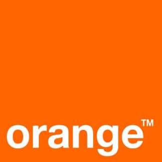 Orange veut devenir MVNO au Canada