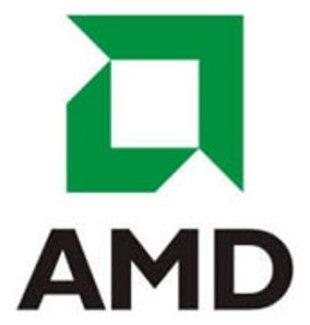 Des puces ARM Cortex A9 cadencée à plus de 2,5 GHz ?