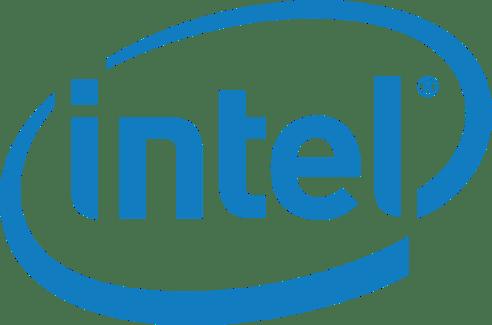 Intel présente le Merrifield, un processeur pour smartphones de milieu de gamme