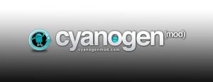 CyanogenMod passe en version Release Candidate