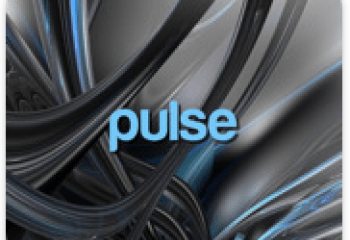 Prise en main de Pulse News (rss) pour tablette Android