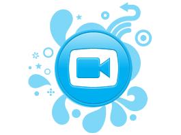 Skype : les messages vidéo gratuits inclus