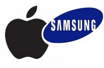Les Samsung Galaxy S, S II et Ace seront bientôt interdits à la vente en Europe