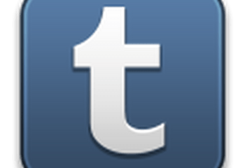 L'application Tumblr s'offre la version 2.0.1 sous Android