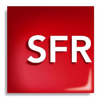 SFR 'La Carte' dévoile ses nouvelles offres