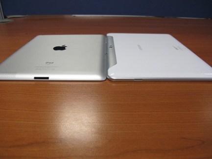 Samsung propose un règlement du procès à l'amiable en Australie, Apple refuse !