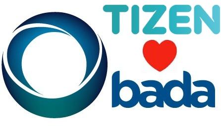 Bada va être fusionné avec Tizen (anciennement MeeGo)