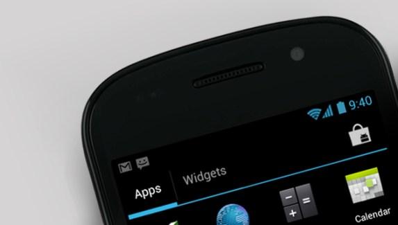 Bouygues Telecom fait essayer son réseau 4G dans les taxis G7
