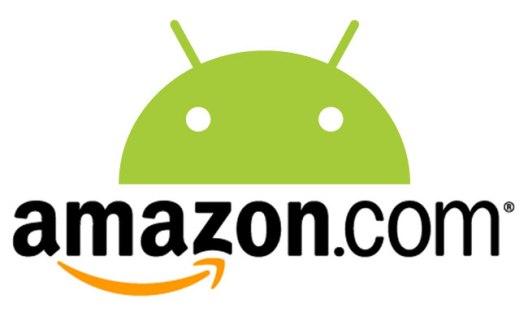 Le smartphone Amazon a un nom de code : Project Aria