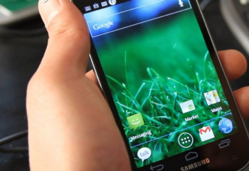 Le Samsung Galaxy S2 passe officiellement sur Android 4.0.3