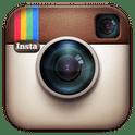 Instagram, un million de téléchargements en à peine 24 heures