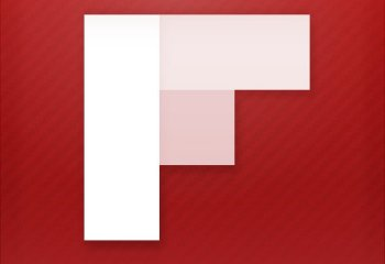 Flipboard is awesome, essayez la version beta officielle