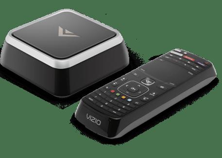 Vizio présente sa Google TV à 99$