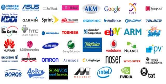 Est-il temps de faire évoluer l'Open Handset Alliance ?