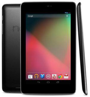 La Nexus 7 est interdite (temporairement ?) de vente en Chine