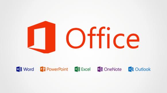 Microsoft Office pour les tablettes Android, c'est pour cette année