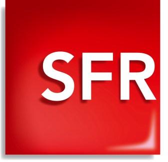 (exclu) SFR : Samsung Galaxy Camera, LG Nexus 4, Samsung Galaxy SIII Mini… tous les détails des disponibilités !