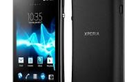 Sony Mobile annonce les Xperia E et Edual