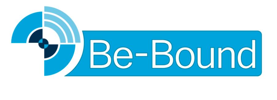 LeWeb'12 : Be-Bound, une solution pour se connecter «sans connexion réseau» depuis son Android
