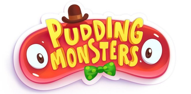 Pudding Monsters dévoile son gameplay en vidéo