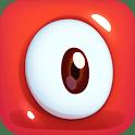 Le jeu Pudding Monsters est disponible sur Google Play