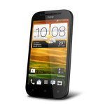 HTC officialise le One SV en France avec de la 4G (LTE)