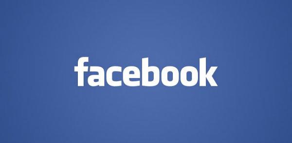 Facebook a manipulé les émotions de ses utilisateurs à fins de recherche