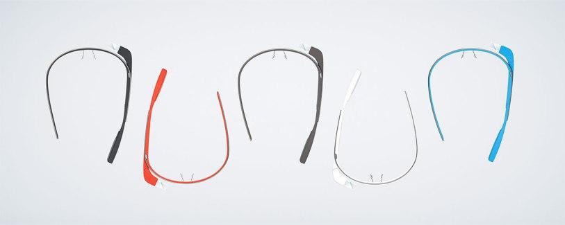 Google Glass : Bientôt à 299 dollars selon une équipe de chercheurs taïwanaise