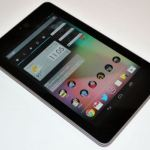 Nexus 7, Qualcomm pourrait prendre la place de Nvidia