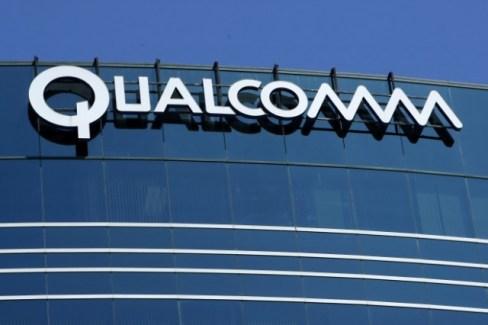 Une amende de plus d'un milliard de dollars pour Qualcomm en Chine ?
