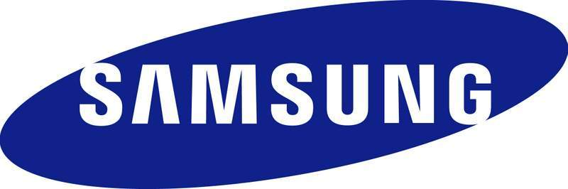 Samsung s'impose en Europe selon comScore