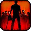 Into the Dead, le Runner-game de PikPok est disponible sur Android