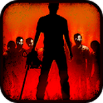 Into the Dead, le Runner-game de PikPok est disponible