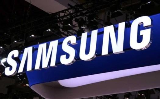 Le smartphone du futur selon Samsung