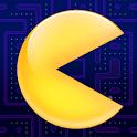 Pac-Man + Tournaments, le jeu est disponible gratuitement sur le Google Play