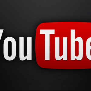 YouTube va bloquer les vidéos des artistes qui refusent de participer à son service de streaming payant