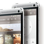 Le HTC One arrive chez Orange, SFR, Bouygues Telecom, B&YOU et Sosh