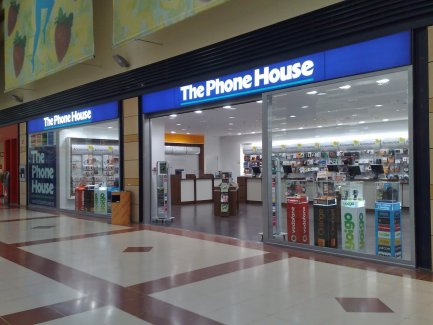 The Phone House en « deuil » à partir de demain