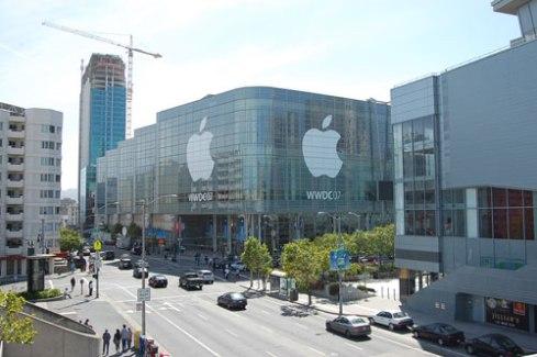 Résultats financiers d'Apple : un chiffre d'affaires en hausse, mais des bénéfices en baisse