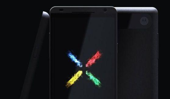 Le Motorola X Phone est-il vraiment mort ?
