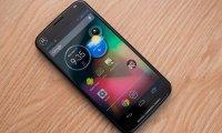 Les Motorola X Phone seront