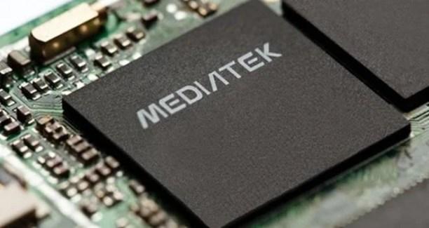 MediaTek annonce son SoC double-coeur MT6572
