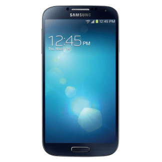 Apparition du Galaxy S4 Google Edition de AT&T et Verizon