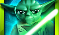 Lego Star Wars : The Yoda Chronicles est disponible pour les Xperia...