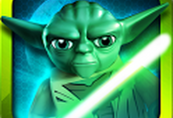Lego Star Wars : The Yoda Chronicles est disponible pour les Xperia sur Android