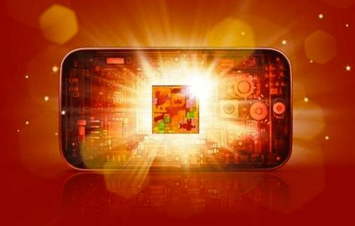 Un processeur Snapdragon 800 pour le Galaxy Note 3 ?