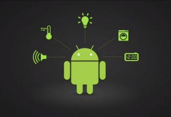Android@home : à vous de jouer !