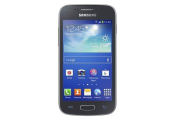 Le Galaxy Ace 3 est officiel : support 3G ou LTE au choix