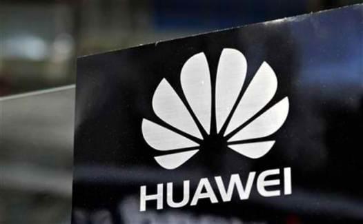 Huawei estime que Tizen n'a «aucune chance de succès»