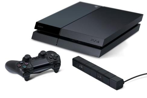 Playstation 4 : le live streaming sur YouTube arrive avec la prochaine mise à jour